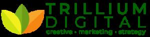 Trillium Digital creative marketing strategy